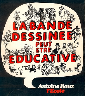 antoine-roux_bd-educative-1970